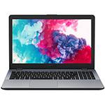 华硕FL8000UF8550(8GB/128GB+1TB) 笔记本电脑/华硕