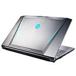 雷神911SE(冰锋版) 笔记本电脑/雷神