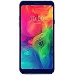 LG Q7 Plus(64GB/全网通) 手机/LG