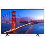 小米电视4X 55英寸 平板电视/小米