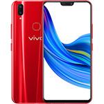 vivo Z1(128GB/全网通) 手机/vivo