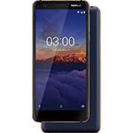 诺基亚3.1 手机/诺基亚