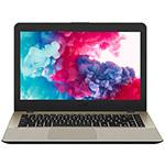 华硕A480UF8250(4GB/500GB/2G独显) 笔记本电脑/华硕