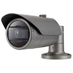 三星QNO-7081RP 监控摄像设备/三星