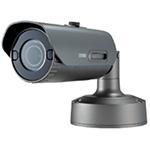 三星PNO-9080RP 监控摄像设备/三星