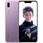 荣耀Play(6GB/64GB/全网通) 手机/荣耀