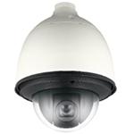 三星SNP-6320HP 监控摄像设备/三星