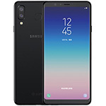 三星Galaxy A9 Star(64GB/全网通)