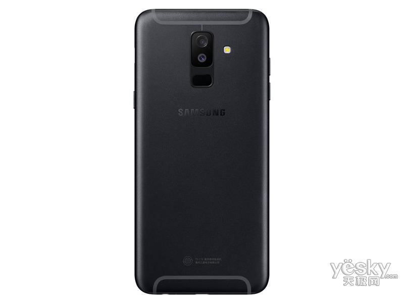 三星Galaxy A9 Star lite(64GB/全网通)