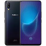 vivo NEX(8GB/256GB/全网通) 手机/vivo