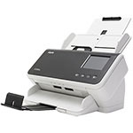 柯达S2080w 扫描仪/柯达