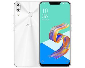 华硕ZenFone 5 2018版(孔刘限量版/64GB/全网通)