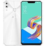 华硕ZenFone 5 2018版(孔刘限量版/64GB/全网通) 手机/华硕