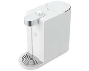 小米心想即热饮水机图片