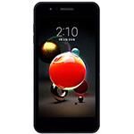LG X2(16GB/全网通) 手机/LG