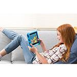 亚马逊Fire HD Kids Edition 10 平板电脑/亚马逊