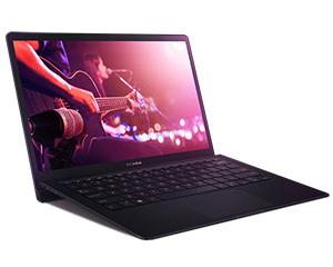 华硕ZenBook S UX391UA