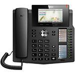 方位X6 网络电话/方位