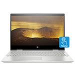 惠普ENVY X360 15-CN1001TX(5HS65PA) 笔记本电脑/惠普