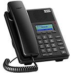 方位F52 网络电话/方位