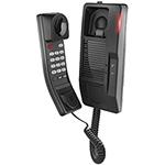 方位H2 网络电话/方位