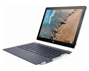 谷歌Chromebook Cheza