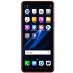 OPPO A73s(64GB/全网通) 手机/OPPO