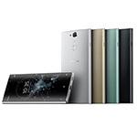 索尼Xperia XA2 Plus(64GB/全网通) 手机/索尼