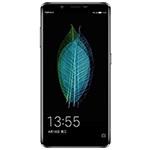 COMIO X11(全网通) 手机/COMIO