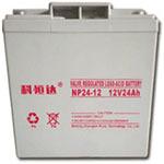 科恒达NP24-12 蓄电池/科恒达