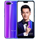 荣耀10 GT(128GB/全网通) 手机/荣耀