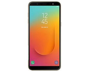 三星Galaxy J8(64GB/全网通)