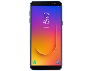 三星Galaxy J6(32GB/全网通)