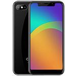 酷派酷玩7(64GB/全网通) 手机/酷派