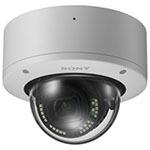 索尼SNC-VM772R 监控摄像设备/索尼