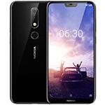 诺基亚7.1 Plus 手机/诺基亚
