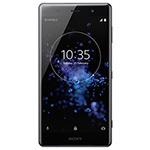 索尼Xperia XA3 手机/索尼