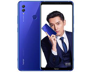 荣耀 Note 10(64GB/全网通)