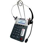 亿景CC800-PN 网络电话/亿景