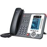亿景WS620-PEGV4 网络电话/亿景