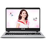 华硕Y5000UB8250(8GB/1TB) 笔记本电脑/华硕