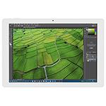 酷比魔方iwork3X(128GB/12.3英寸) 平板电脑/酷比魔方