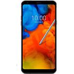 LG Q8 2018(64GB/全网通) 手机/LG