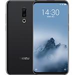 魅族16 Plus(6GB/128GB/全网通) 手机/魅族