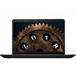 ThinkPad E480(20KNA02UCD) 笔记本电脑/ThinkPad