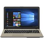 华硕X540UB7500(4GB/500GB) 笔记本电脑/华硕