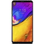 LG Q9 手机/LG