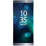 索尼Xperia XT pro 手机/索尼