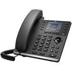 迅时NRP1014/G/P 网络电话/迅时