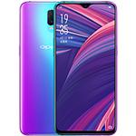 OPPO R17(雾光渐变色/8GB/128GB/全网通) 手机/OPPO